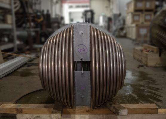 heat exchanger-5